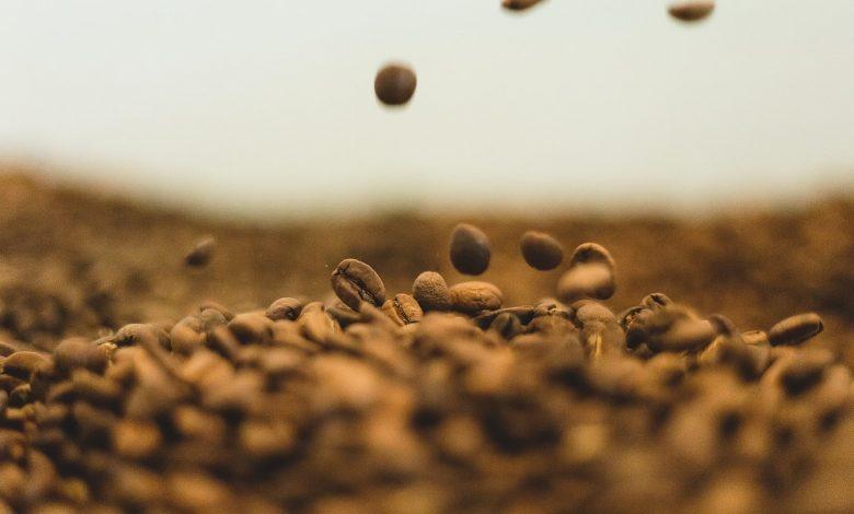 Čo spôsobuje horkosť kávy?