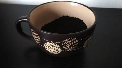 Photo of Ako inak využiť kávu a kávový odpad? Máme pre vás 10 netradičných možností