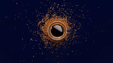 Photo of Pijete instantnú kávu a cítite, že to nie je ono? Poradíme vám, ako sa posunúť ďalej…