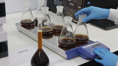 Photo of Káva ako zaujímavá pomoc paline v boji s novým typom koronavírusu