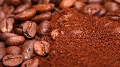 Photo of Recept: Kávová maska pre hebkú pleť a zdravú pokožku
