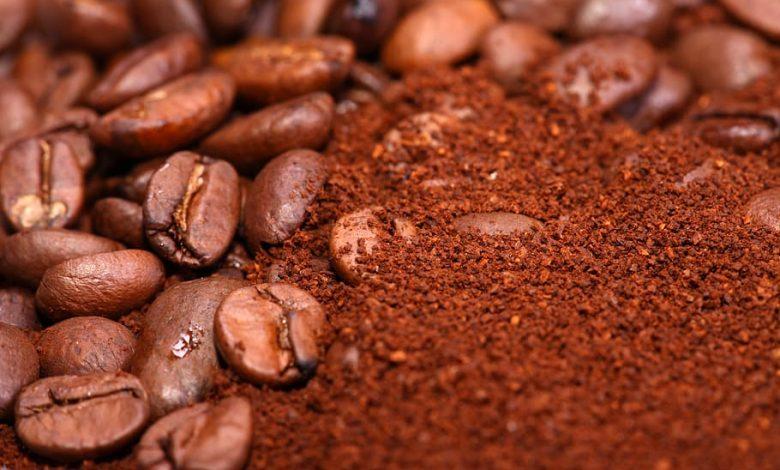 Káva a starostlivosť o pleť a pokožku