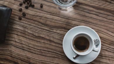 Photo of Podľa vedcov môže káva znižovať riziko vzniku viacerých typov rakovín