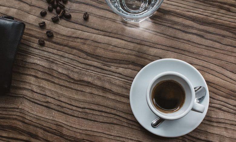 Kávou proti rakovine