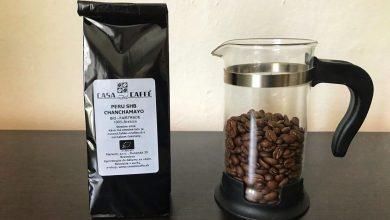 Photo of Koľko zŕn je v 100 gramoch kávy?