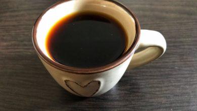 Photo of Môže sa káva pokaziť? Otestovali sme štvorročnú…