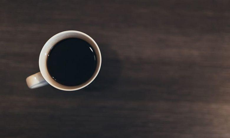 úvaha o slovenskom kávovom trhu