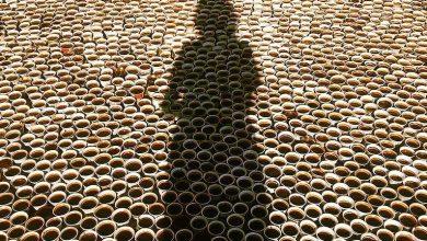 Photo of Obete masakra v Srebrenici si pripomenuli kávou