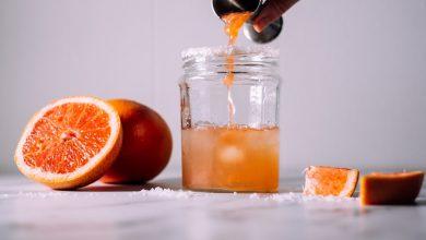 Photo of Čo sa stane, keď si ku káve dáte grapefruit?