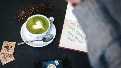 Photo of V čom je matcha lepšia ako bežné kávy a ktorá káva vám poskytne jej výhody?
