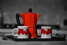 Photo of Koťogo: Legenda, ktorá formovala kávovú kultúru