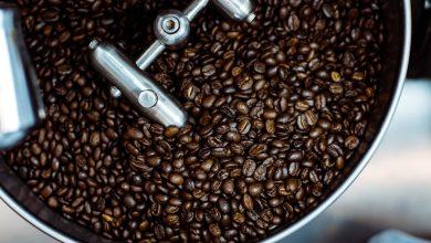Photo of V Kambodži falšovali kávu. Čo všetko pri tom využívali?