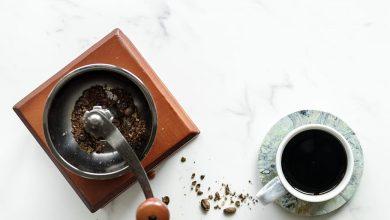 Photo of Žena užila množstvo kofeínu rovné 56 šálkam kávy. Ako dopadla?