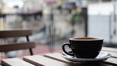 Photo of Prečo môže byť káva príliš horká?