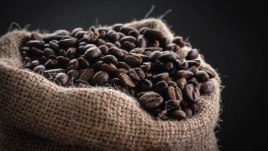 Photo of Aký vplyv má intenzita praženia na množstvo kofeínu v káve?