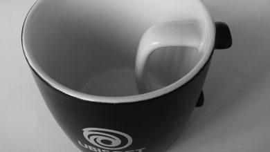 Photo of Šálka na kávu s uškom na opačnej strane? O čo Ubisoftu ide?