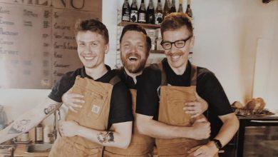 Photo of Apelgren Jordt Coffee: Prosperujúca kaviareň s nezvyčajnou pomocou pestovateľom