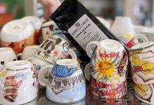 Photo of Casa del Caffé: Uznávaní odborníci na kávu