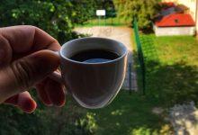 Photo of Intolerancia na kofeín: Čo to je a prečo ňou ľudia trpia?