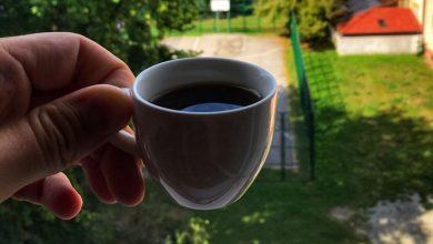 Photo of Alergia na kofeín: Čo to je a prečo ňou ľudia trpia?