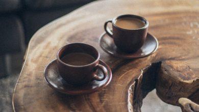 Photo of Káva a krátke zdriemnutie: Odporúčanie vedcov na krízu na nočnej zmene