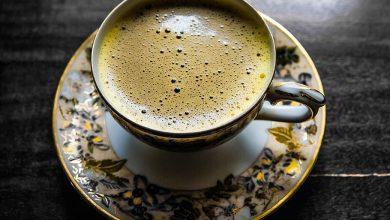 Photo of Bukovský: Kofeín nedodáva energiu, kofeín len potláča pocit únavy