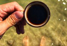 Photo of Káva pomáha pečeni, ročne by vedela zachrániť státisíce životov