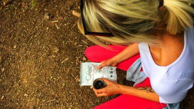 Photo of Veľké značky si podmanili kávový trh. Majú ich malí konkurenti vôbec šancu?