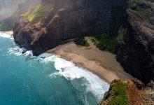 Photo of Smútok na Havaji: La Broca je už aj na ostrove Kauai