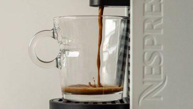 Photo of Nespresso bude od roku 2022 uhlíkovo neutrálne, prichádza so silnou ekologickou výzvou