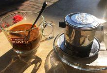 Photo of Vietnamská káva: Ako si ju pripraviť tradičným spôsobom?
