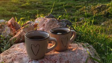 Photo of Ako zvýšiť spotrebu kávy?