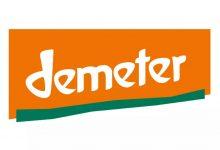Photo of Aká je to káva kvality Demeter a kde si ju viete kúpiť?