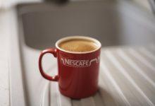 Photo of Má instantná káva rovnaké množstvo kofeínu ako klasická?