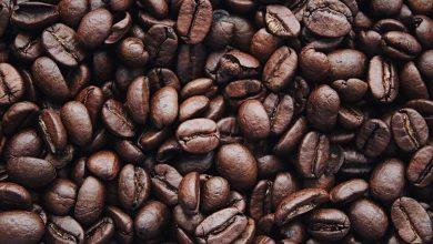 Photo of Keňa investuje do tovární na spracovanie kávy, zbaviť sa chce aj zlodejov