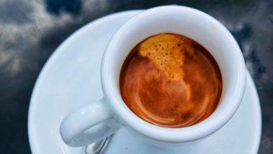 Photo of Nová štúdia: Káva pomáha v boji s kolorektálnym karcinómom