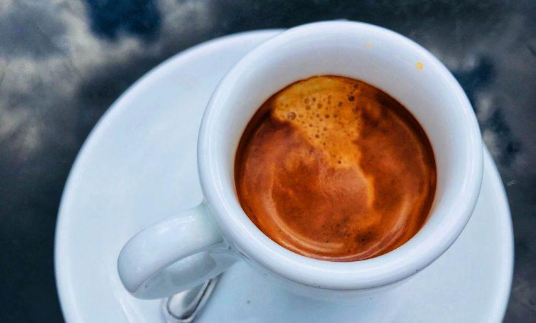 Káva a boj proti rakovine