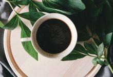 Photo of Káva na chudnutie: Na Novom Zélande zakázali pofidérny produkt