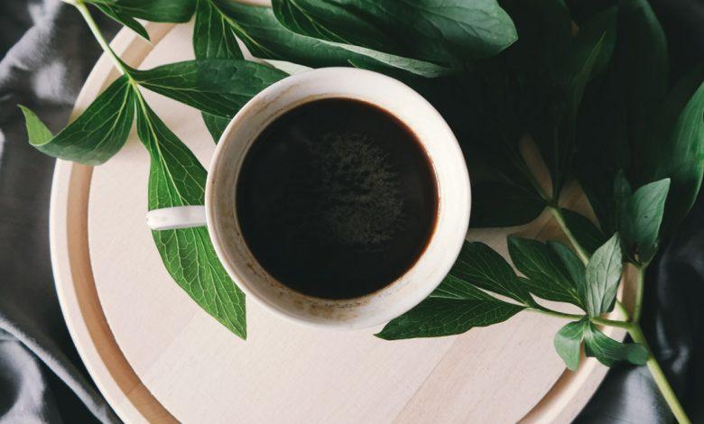 Existuje káva na chudnutie?