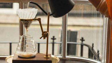 Photo of Šálka kávy za 50 libier. Pekný príbeh hodný tejto ceny?