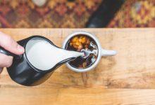 Photo of Patrí do kávy cukor a mlieko? Odborník naznačuje, že len do nekvalitnej…