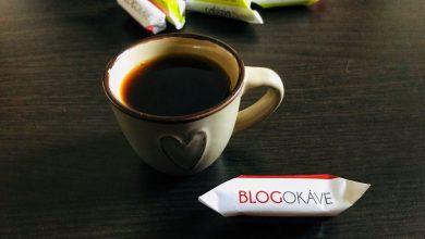 Photo of 10 najlepších článkov o káve