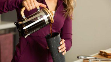 Photo of Circular: Ako sa z použitých kávových pohárov stane parádny termohrnček