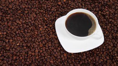 Photo of Výrobcovia bezkofeínovej kávy čelia žalobe, môže za to dichlórmetán