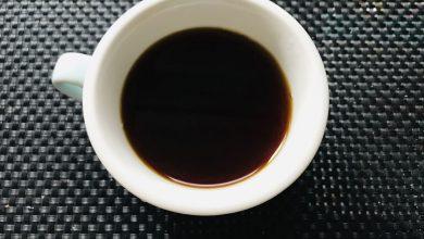 Photo of Je bezkofeínová káva zdravotne v poriadku?