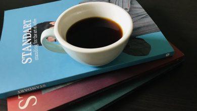Photo of Kávičkujete doma? Toto je 11 najčastejších chýb, ktoré pravdepodobne robíte