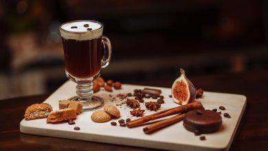 Photo of Írska káva: Príbeh legendy, ktorá vznikla neplánovane