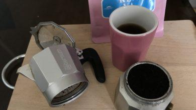 Photo of Káva pred raňajkami? Zlý zvyk, ktorého sa treba vzdať