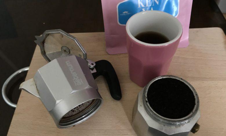 káva nalačno a množstvo cukru v krvi