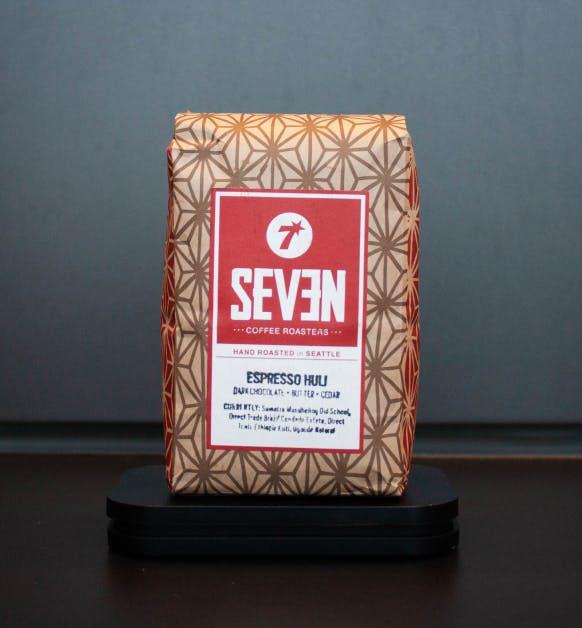 kávové predplatné od Bottomless